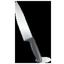 иконки нож,