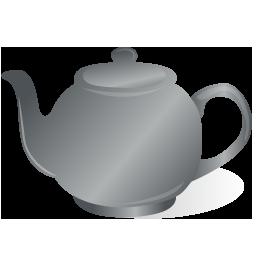 иконка чайник,