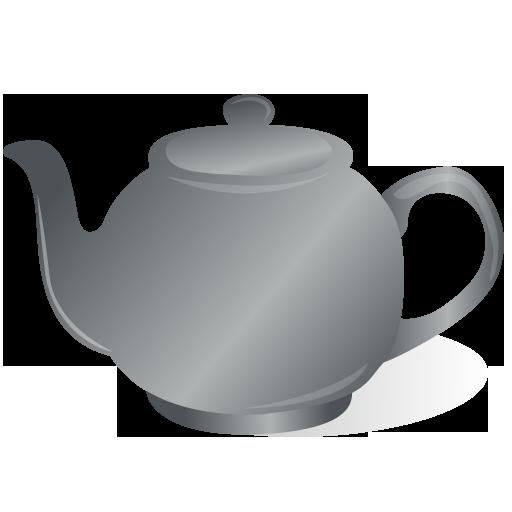 иконки чайник,