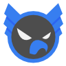иконка falcon pro,