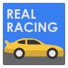 иконки real racing,