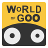 иконка world of goo,