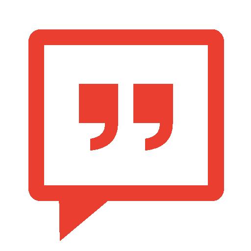 иконки messenger, чат, общение,