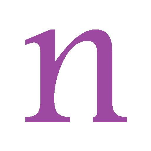 иконки onenote,