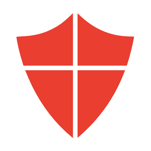 иконки antivirus, антивирус, щит,