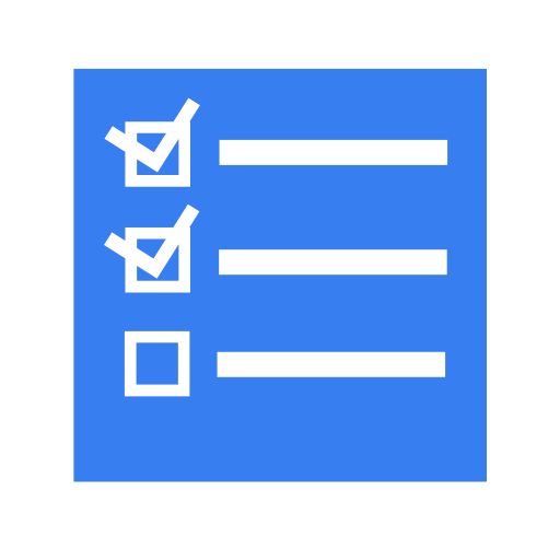 иконки tasks, задачи, список,