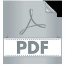 иконка pdf,