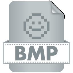 иконка bmp,
