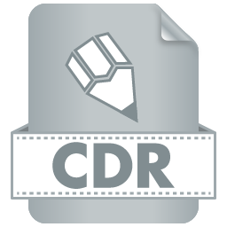 иконки cdr,
