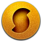 иконка soundhound,