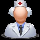 иконки doctor, доктор,