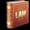 иконки law, закон,