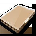 иконки closed folder, закрытая папка,