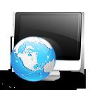 иконки network, сеть, интернет, подключение,