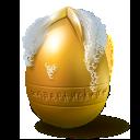 иконки egg, яйцо, гарри поттер,