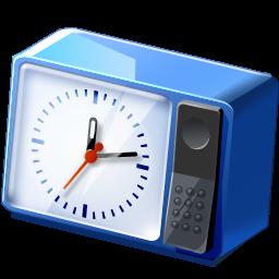 иконки  clock, часы, время, будильник,