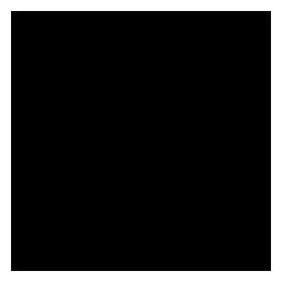 иконки amarok,