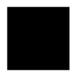 иконки azureus, лягушка,