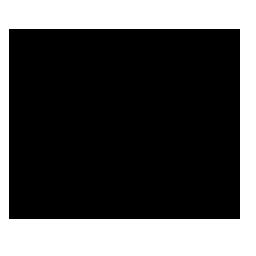 иконка blender,