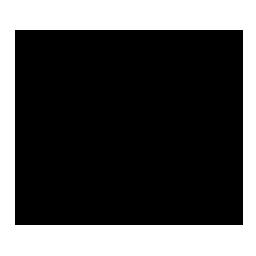 иконка bonkenc,