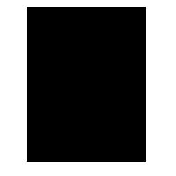 иконка emule,