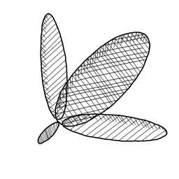иконки eufloria,