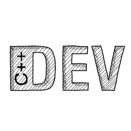 иконка devc,