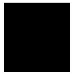 иконка crysis,