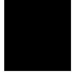 иконки hootsuite,