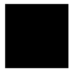 иконка kaspersky, касперский, антивирус,