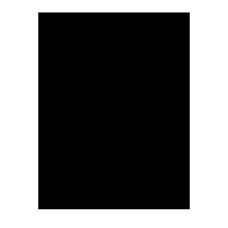 иконки maya,