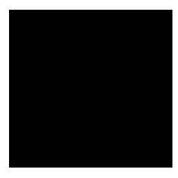 иконка jdownloader,