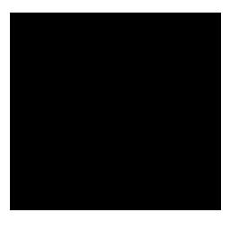 иконки chart, диаграмма,