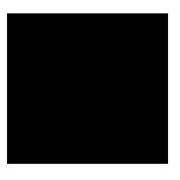 иконка realflow,