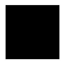 иконка spybot,