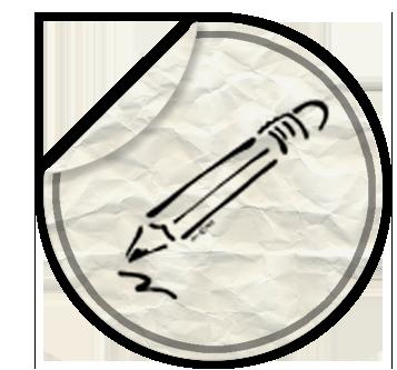 иконки draw, карандаш,