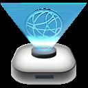 иконки network, интернет,