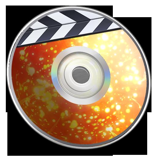 иконки диск,