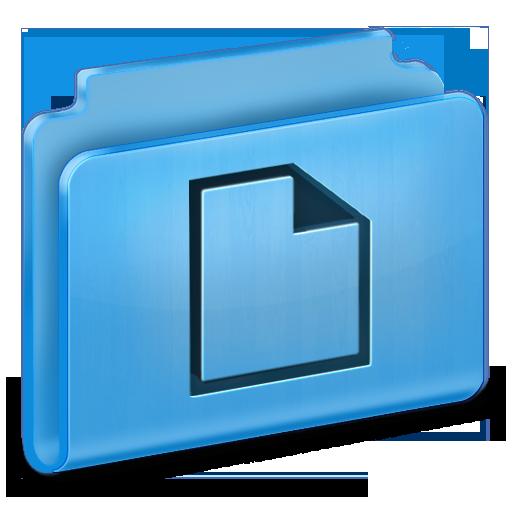 иконки document, папка, мои документы, folder,