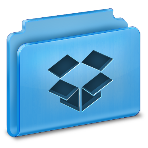 How To Send Photo Album From Ipad To Dropbox
