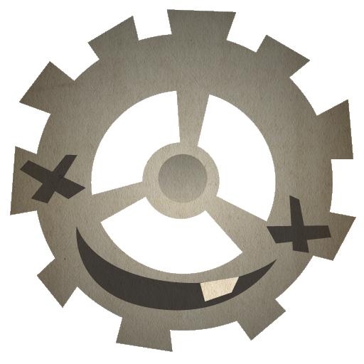 icon система: