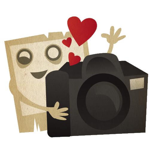 иконки iphoto, фотография, фото, фотоаппарат, камера,