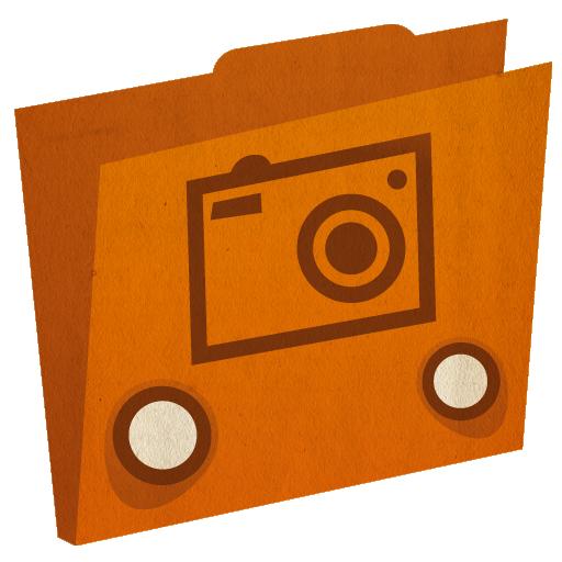 иконки pictures, мои фотографии, мои изображения, папка, folder,