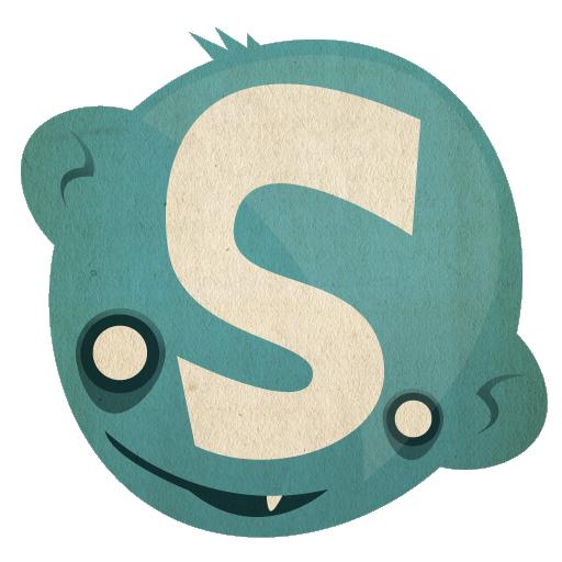 иконки skype, скайп,