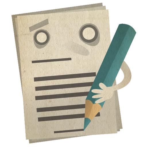 иконки textedit, редактировать, редактирование, текст,