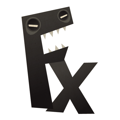 иконки flex,