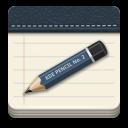 иконка text editor,