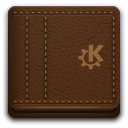 иконки wallet, бумажник, кошелек,