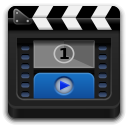 иконки multimedia, мультимедиа, видео,