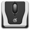 иконка mouse, мышка,
